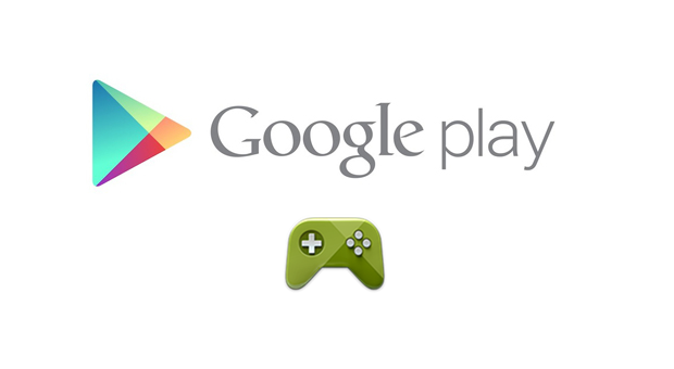 google play games4