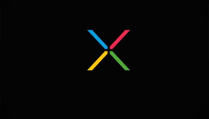 Nexus-Logo-700x400