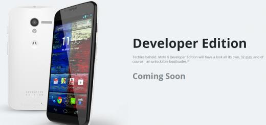 moto-x-developer-edition