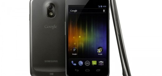 Android-4-2-Update-Now-Available-for-Yakju-Galaxy-Nexus-Factory-Image-Released