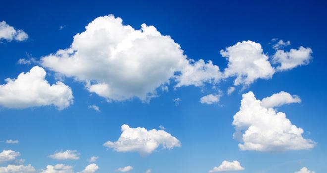 aplicacions nube