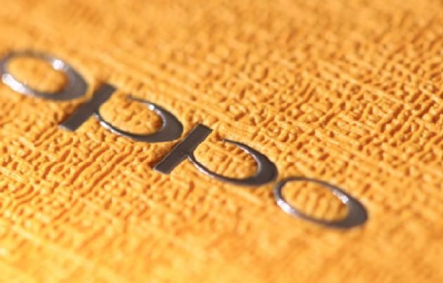 oppo-logo-630x402