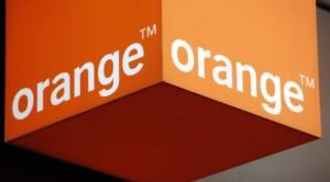 Orange dá un 50% de saldo extra ás clientas que recarguen en febreiro
