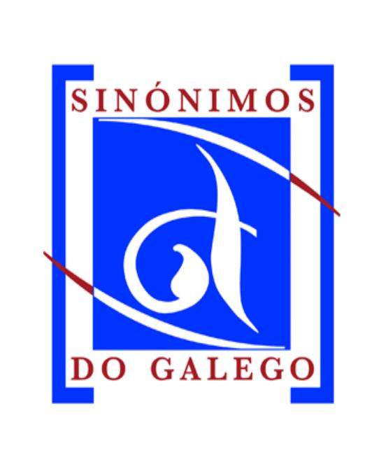 sinominos 01