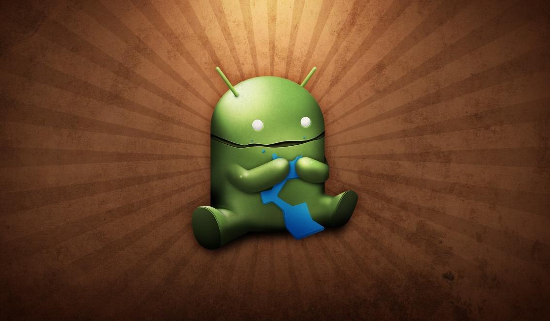 android cosendo