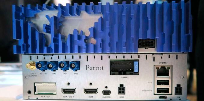 Parrot-RNB6-rear-680x338