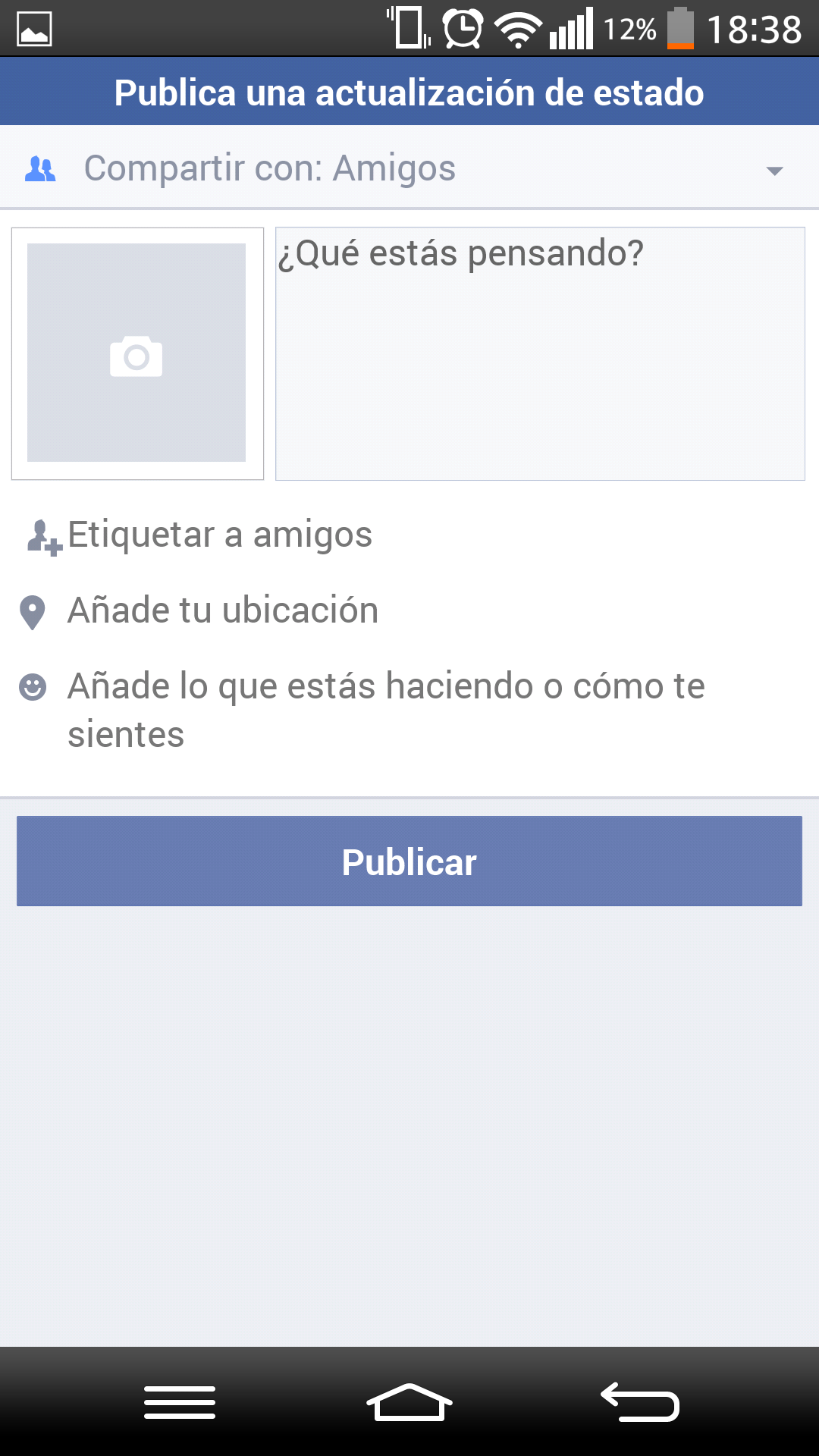 facebook lite 02
