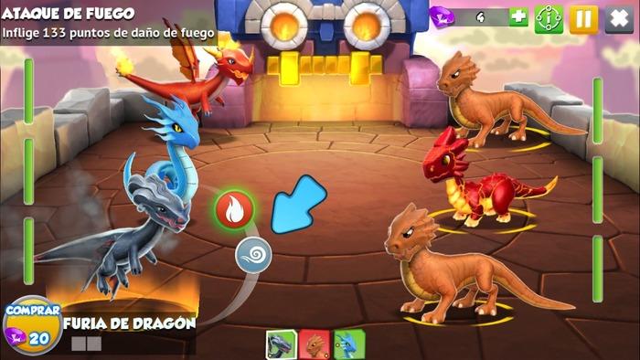 dragones4