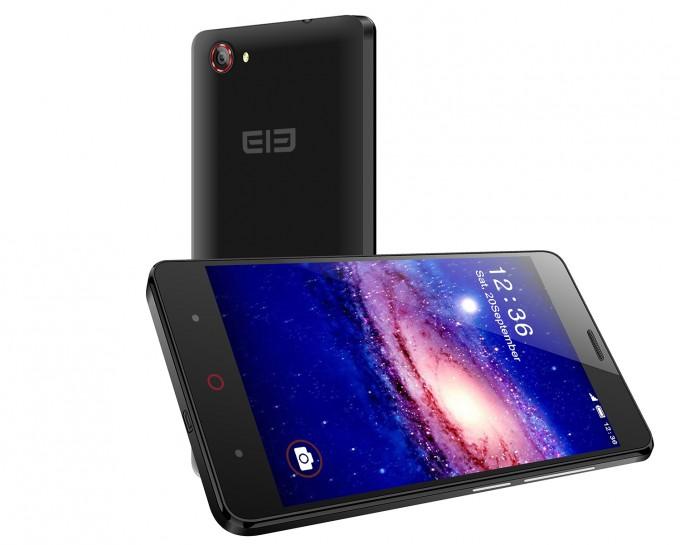 elephone g1 2