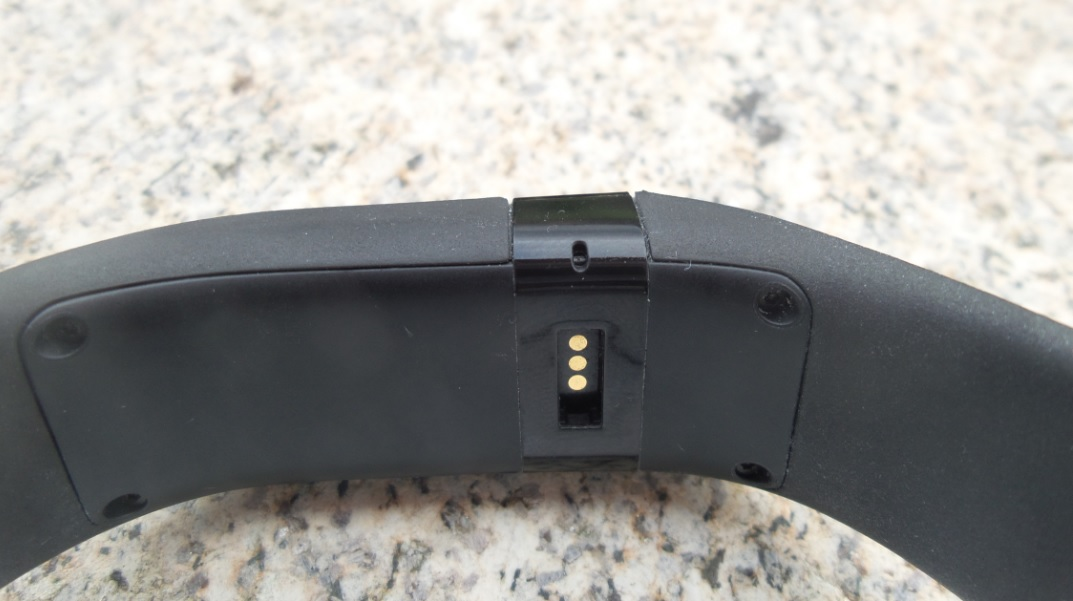 fitbit charge _3