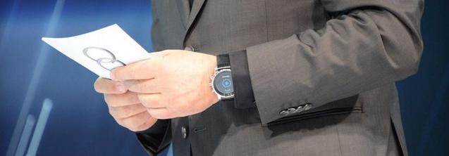 lg smartwatch ces 2015