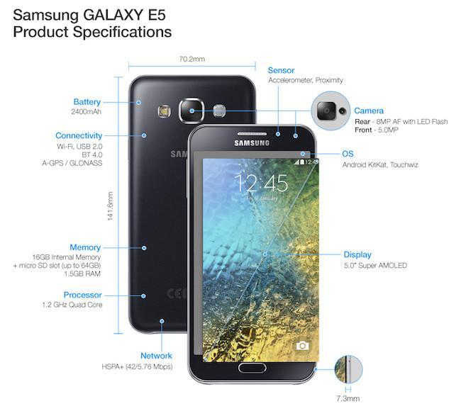 samsung_galaxy-e5