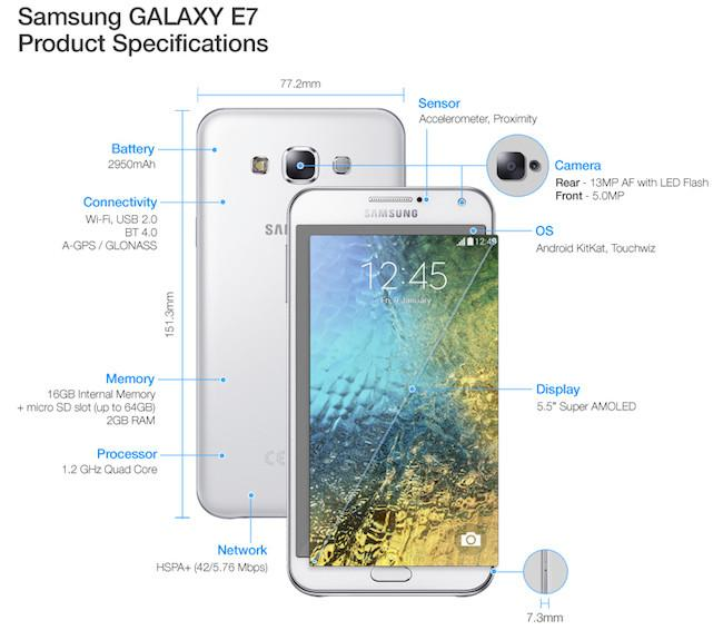 samsung_galaxy-e7