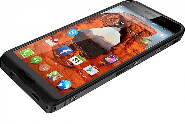 saygus-v2-phone