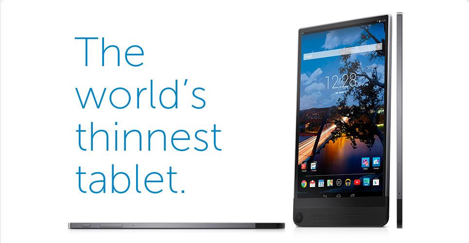 tablet-venue-8-3000
