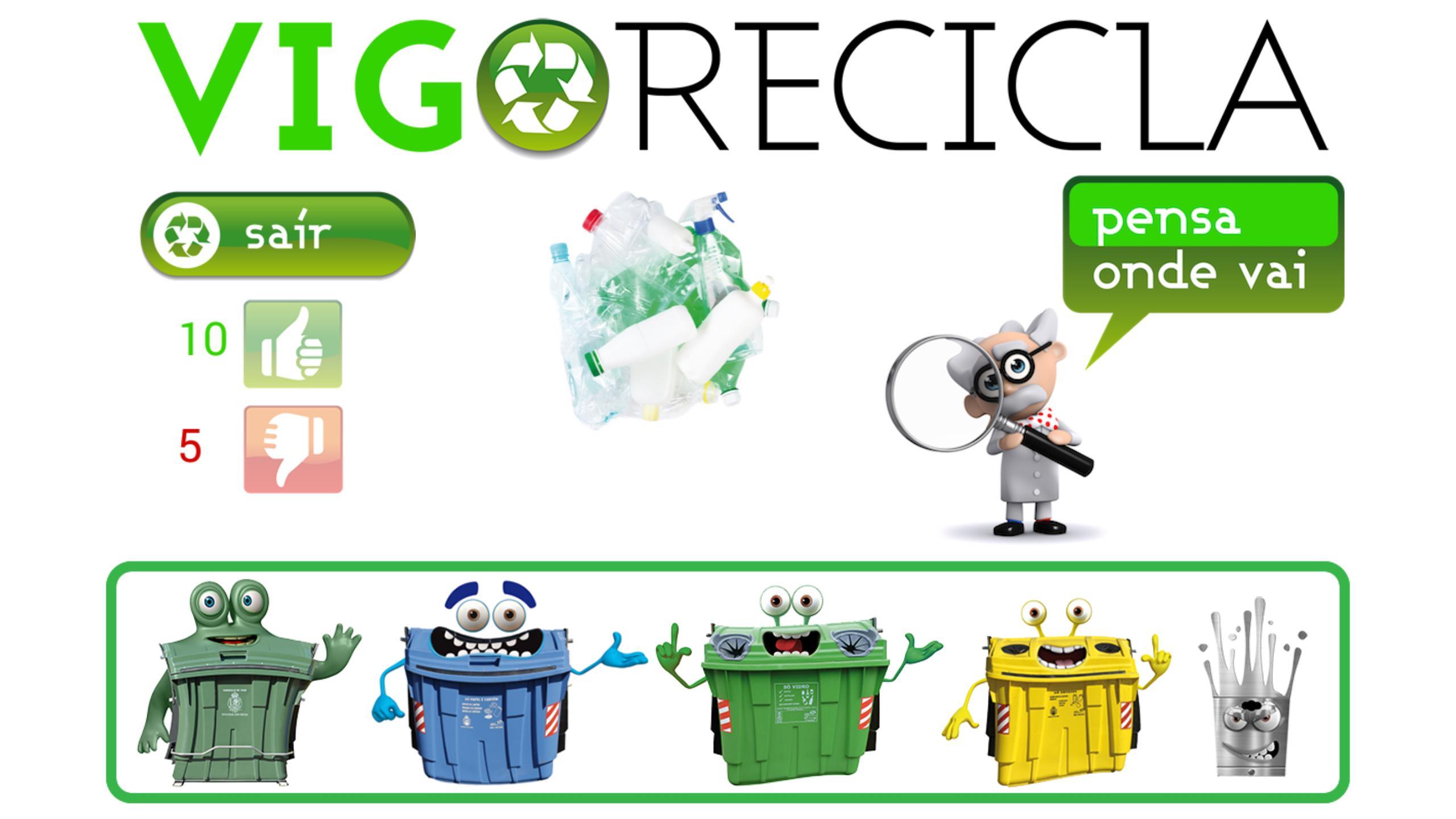 vigo recicla 2