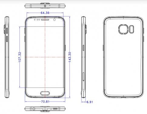 Samsung-Galaxy-S6-schematics-1
