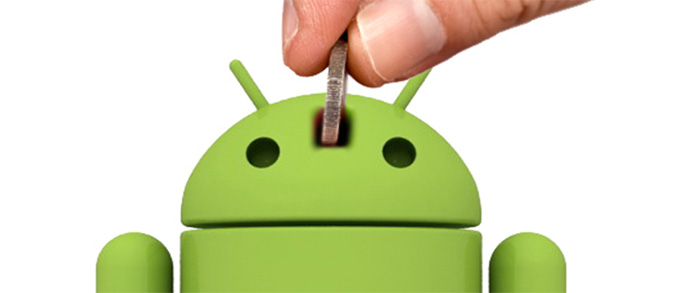 aforro android
