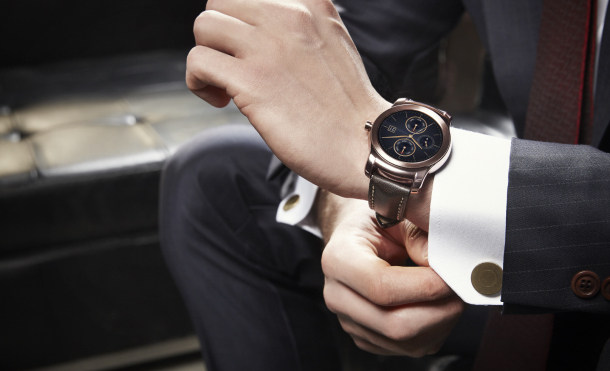 lg g watch urban 2