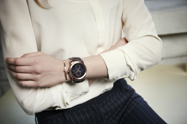 lg g watch urban 3