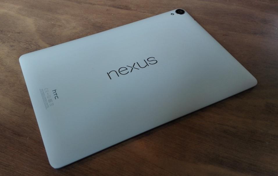 nexus 9 2