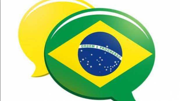 whatsapp brasil