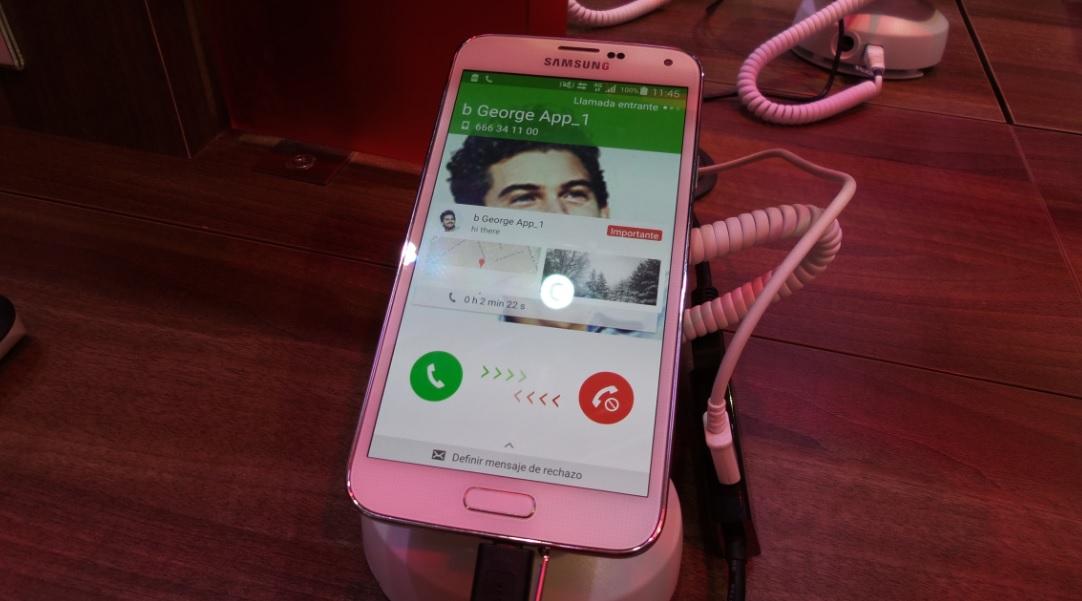 call+ vodafone 2