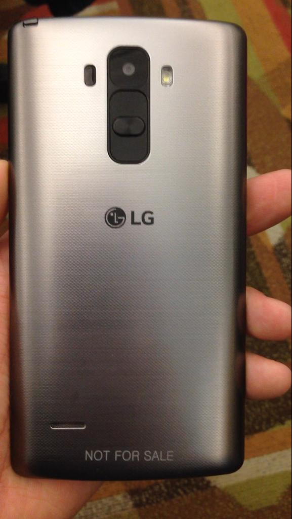lg g4 filtrado 3