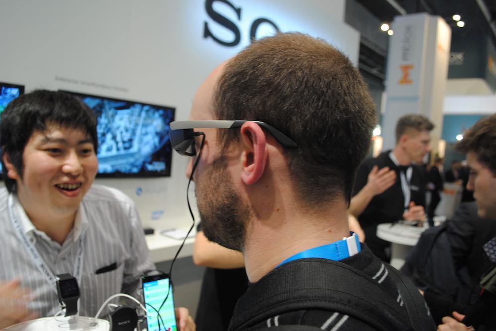 sony smartglass 3 (2)