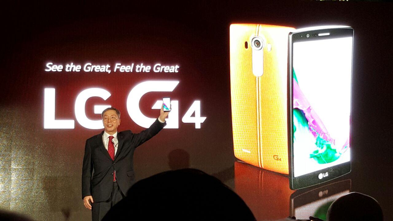 lg g4 02