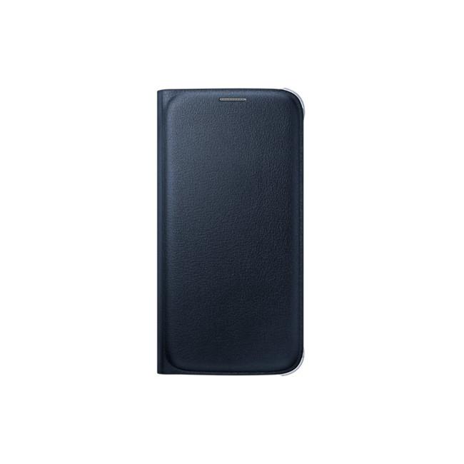 s6_flip wallet