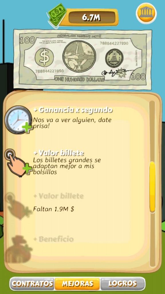 Corrupt Mayor 06