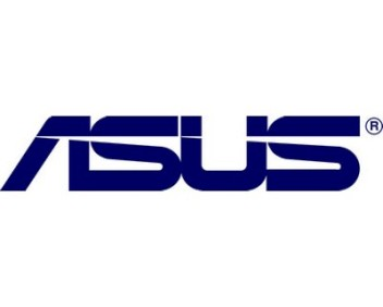 asus logotipo
