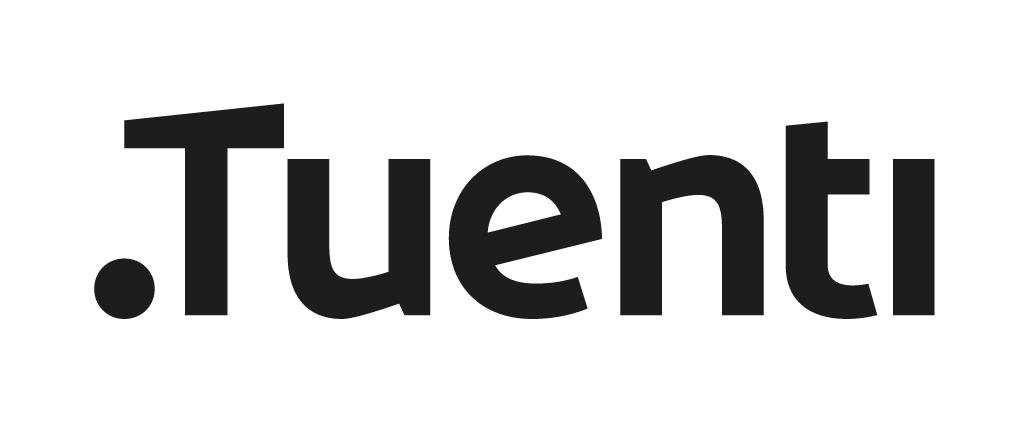 logo_Tuenti_negro