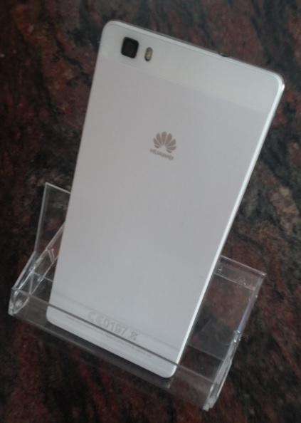 Huawei P8 Lite 05