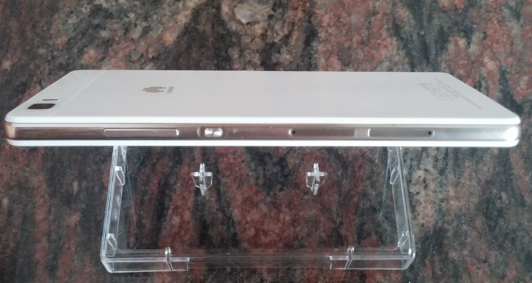 Huawei P8 Lite 06