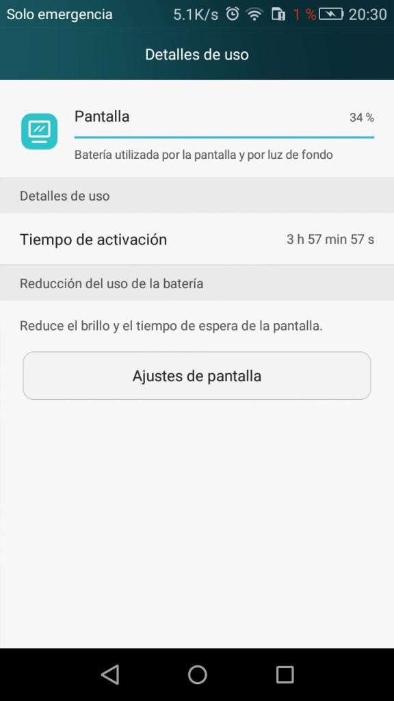 Huawei P8 Lite 07