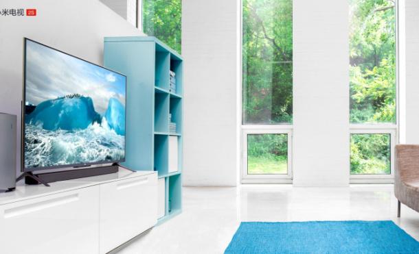 Xiaomi-Mi-TV-2S-1
