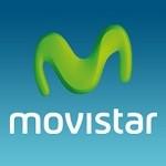 movistar_taboa