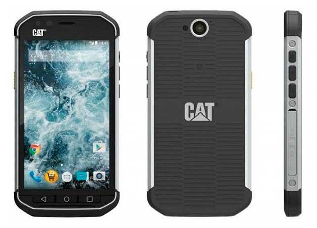 cat s40 - 2