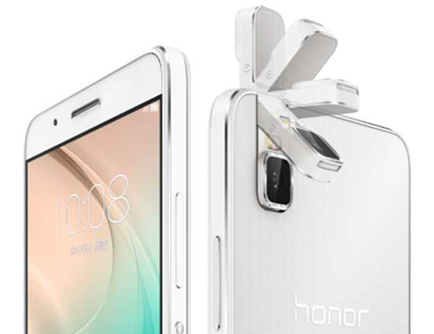 honor 7i - 2