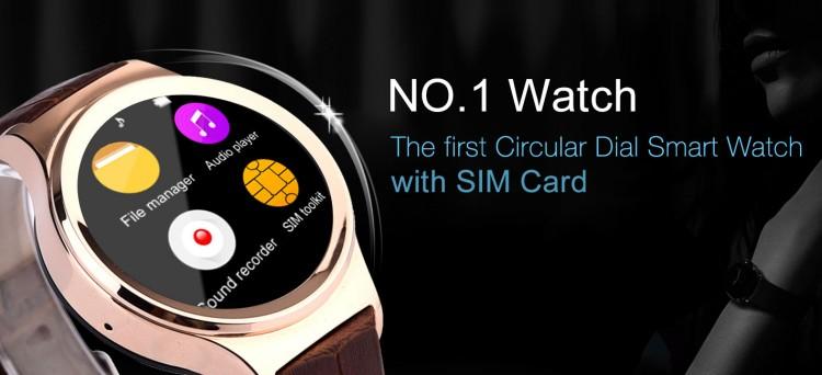 no .1 watch s3 - 1
