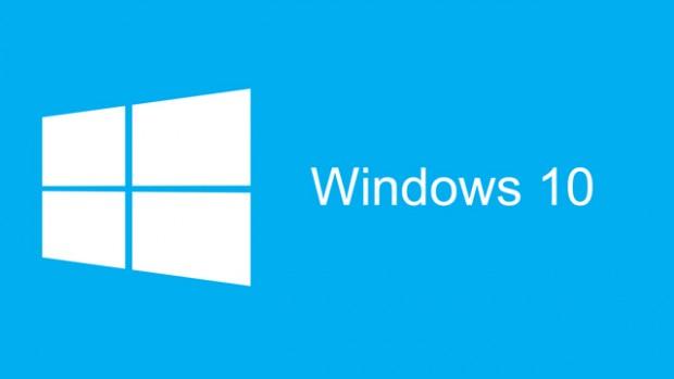 Windows 10 01