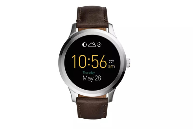 fossil q founder - 1