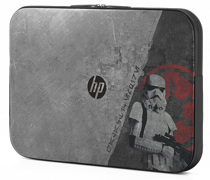 hp star wars 03
