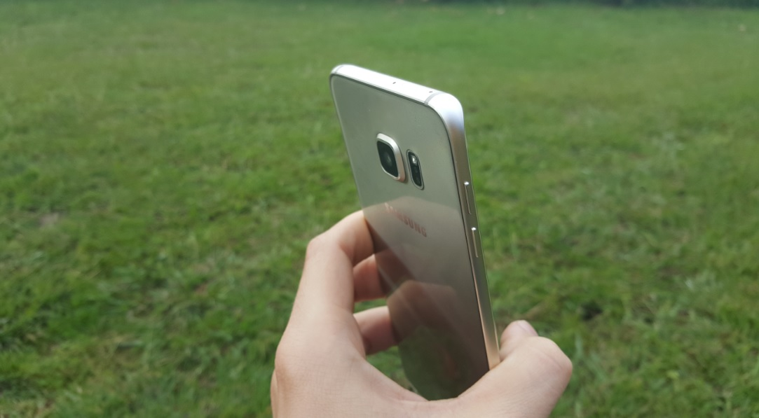 samsung galaxy s6 edge plus - 4