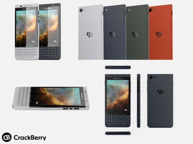 blackberry vienna filtracion - 2