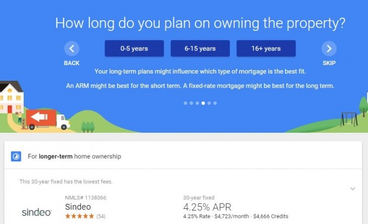 google mortgages (2)
