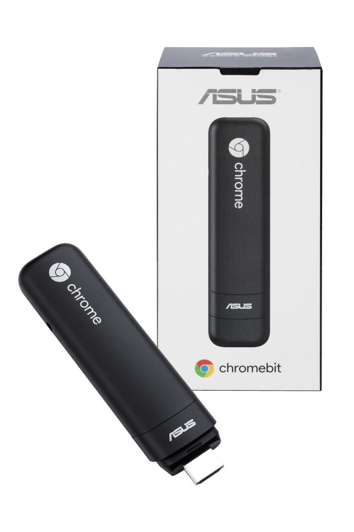 chrome cs10