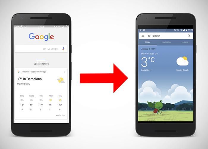 Google-Now-Nuevas-tarjetas-Tiempo